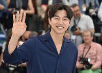 8 Fakta Menarik Gong Yoo yang Seperti Tak Menua di Ultah Ke-40