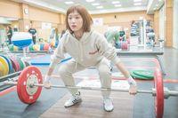Selain Do Bong Soon, Ini Wanita Tangguh di Drama Korea yang Jadi Pujaan Hati