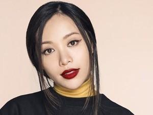 Pengakuan Beauty Vlogger Michelle Phan yang Depresi Hingga Vakum Nge-vlog