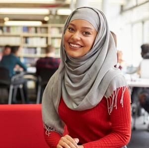 10 Ucapan Barakallah Fii Umrik, Selamat Ulang Tahun yang Islami