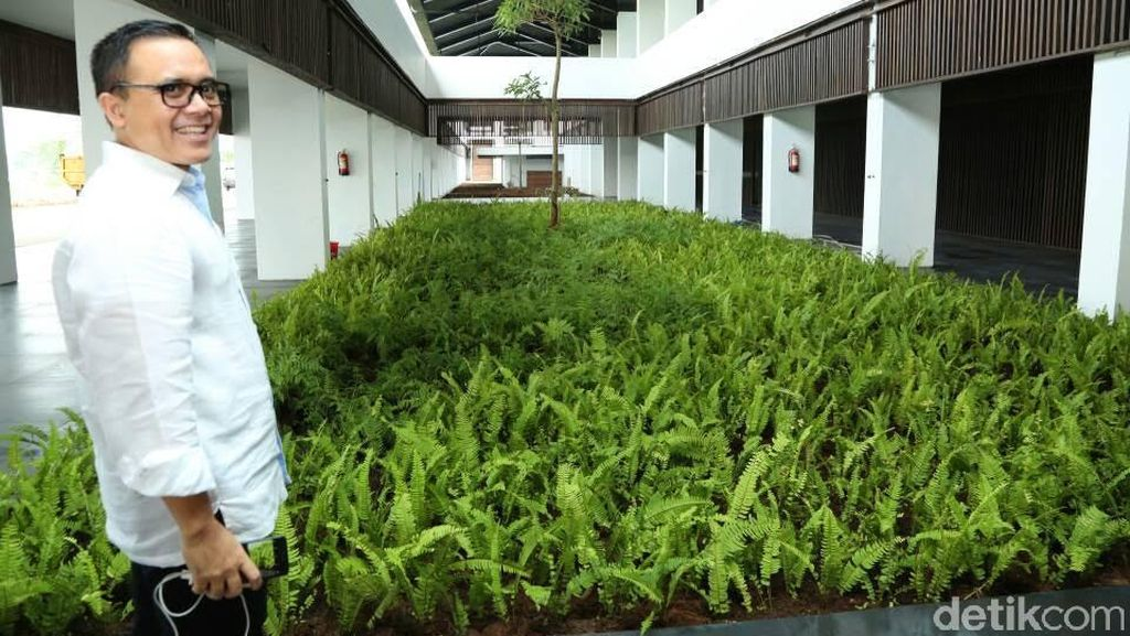 Harga Buah Naga Anjlok, Bupati Anas: Kita Diversifikasi Pertanian