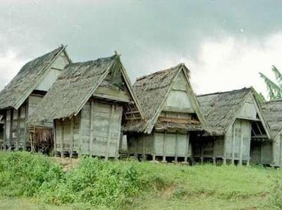 Sandiaga Puji Desa Citorek dan Blekok Situbondo