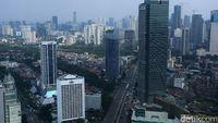 Rencana Kereta Layang Jakarta Sudah Makin Dekat