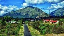 Ide Liburan Weekend: Lombok