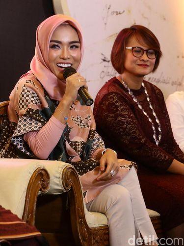 Yang Bisa Dilakukan Agar Jadi Kartini Masa Kini dari 5 CEO Wanita Indonesia