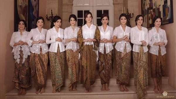 Kartini ala Girls Squad