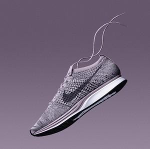 Ini Brand Sneakers Paling Populer di Dunia