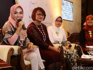 Bentuk Emansipasi Wanita Di Zaman Kartini Modern