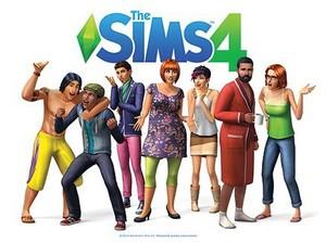 Bikin Game Sims 4 Punya Aktivitas Seks, Pria ini Raup Puluhan Juta
