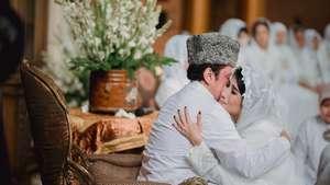 Tarra Budiman Berewokan