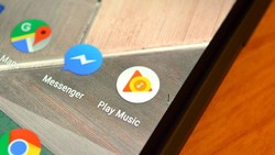 Google Play Music Akan Ditutup September 2020