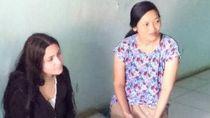 Kenal di Facebook, Wanita Italia Sambangi Pria Desa di Batang