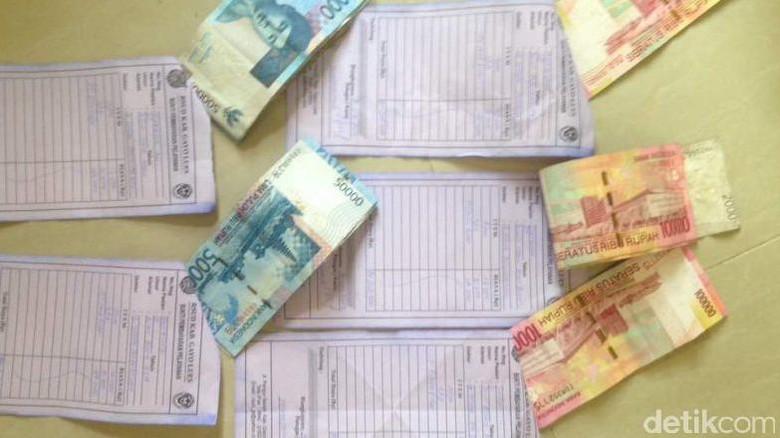 Pungli Biaya Urus Surat Bebas Narkoba 2 Pns Rs Di Aceh