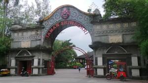 Usai Pernikahan Kahiyang, Lanjut Wisata ke 6 Tempat di Solo Ini