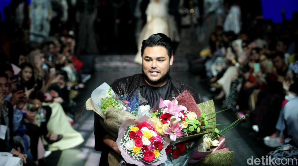 Ada Video Panas Alumni UI, Ivan Gunawan Miris