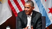 Obama Hingga Nicki Minaj, 13 Orang Terkenal yang Pernah Kerja Jadi Pelayan