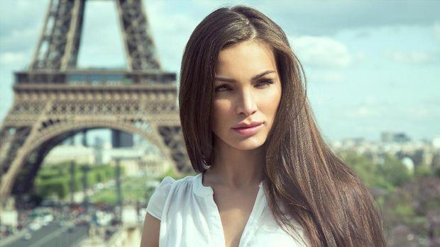 Asia Hingga Eropa, Perbedaan Standar Kecantikan di 10 Negara