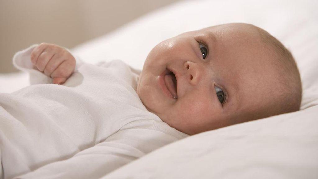 25 Nama Bayi Perempuan yang Indah dari Film Disney