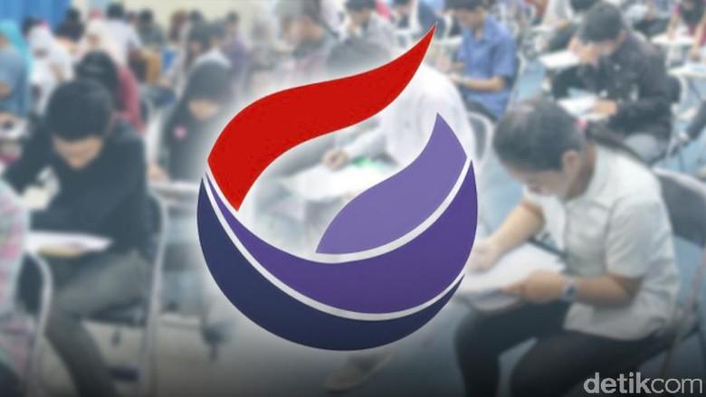 Kuota SNMPTN 2019 Turun Jadi Minimal 20%