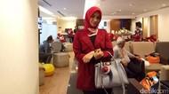 Semenjak Hijrah, Citra Kirana Banjir Kiriman Hijab