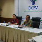 BKPM: Investasi Tumbuh Melambat