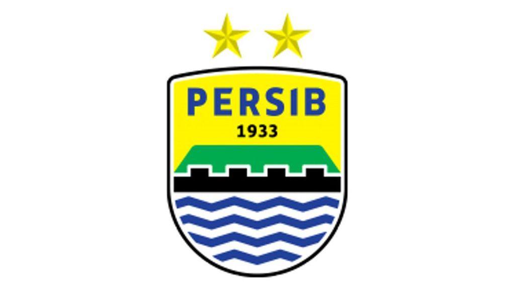 Hasil Liga 1: Persib Ditahan Perseru 2-2