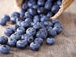 Ahli Nutrisi Prediksi 7 Bahan Makanan Sehat Ini Akan Ngetren di 2018