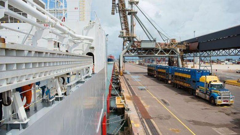 60 detik perdagangan biner australia