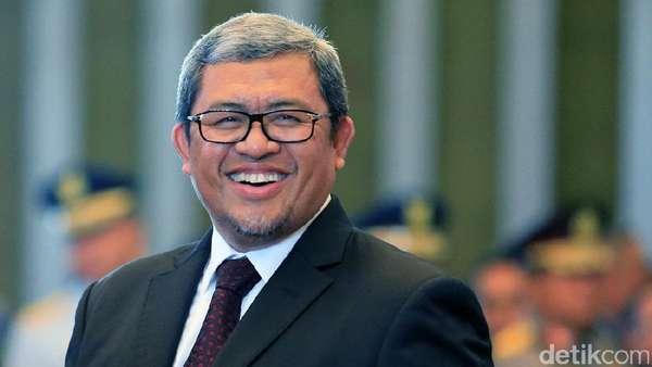 Gubernur Aher Khawatir Kebijakan 5 Hari Sekolah Gerus Madrasah Diniah