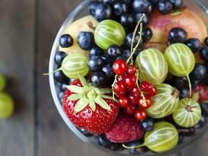 Kalau Keseringan Konsumsi 7 Makanan dan Minuman Ini Gigi Bisa Rusak