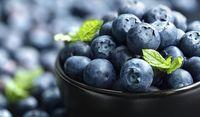 Sedang Pilek? Coba Konsumsi 5 Makanan Enak Ini untuk Mengatasinya