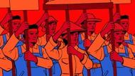 Besaran UMP 2021 Mungkin Tak Naik, Begini Reaksi Buruh di Jabar