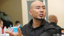 Deddy Corbuzier Posting Video Olah Raga Bareng Sabrina, Go Public?