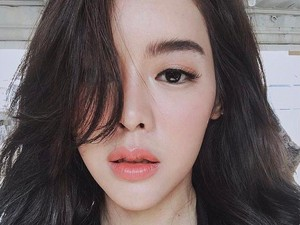 6 Tips Kecantikan dari Wanita Thailand yang Bisa Ditiru