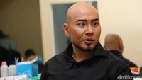 Deddy Corbuzier Cerita ke Fadli Zon: Gue Sekarang Dituding Jadi Kampret