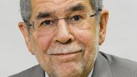 Presiden Austria Minta Maaf Karena Langgar Jam Malam Corona di Restoran