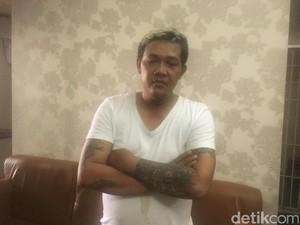 Korban Fahmi Sang Penipu yang Mengaku Polisi: TKI hingga Caddy