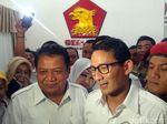 Soal Pos Tempur di Solo, Tim Prabowo: Bukan Lagi Kandang Banteng