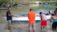 Suara Nelayan Belu yang Kesulitan Awetkan Ikan Hasil Tangkapan