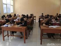 New Normal, DPRD Jabar Usul Aktivitas Sekolah Terapkan Sistem Sif