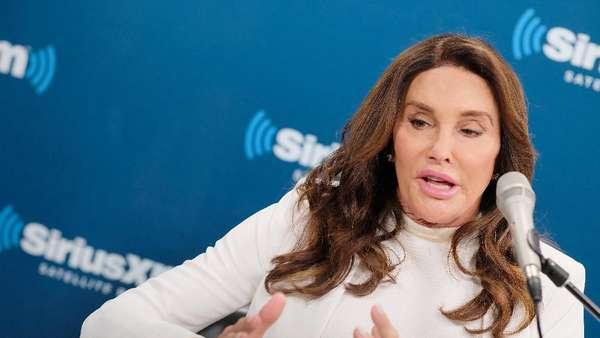Penampilan Caitlyn Jenner Usai Total Buang Kelamin Prianya