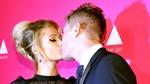 Party Time! Paris dan Nicky Hilton Kompak di Festival Coachella