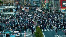 Dari Sayonara Tax, Jepang Bisa Dapat Rp 50 M dari Turis Indonesia