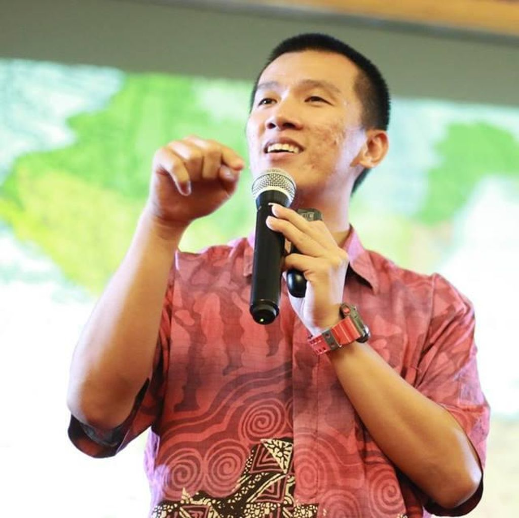 Aisyah Istri Rasulullah Trending, Felix Siauw Bicara Soal Pendapat Musik Haram
