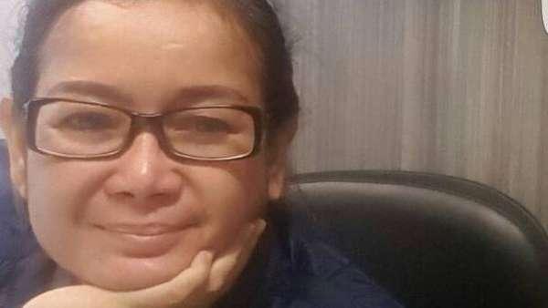 Saat Ditangkap di Hotel, Miryam Sedang Menunggu Seseorang
