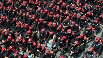 Polda Berharap May Day di Banten Diisi Kegiatan Sosial