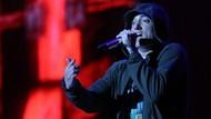 Sindir Rapper Baru, Eminem Diprotes Justin Bieber