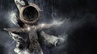 10 Film Horor di Indonesia Dengan Jumlah Penonton Terbanyak