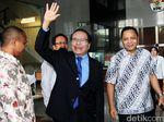 Rizal Ramli Laporkan 8 Dugaan Skandal Impor Pangan ke KPK