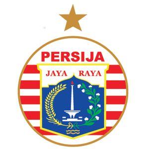 Babak I Persija Vs Kalteng Putra: Macan KemayoranUnggul 1-0